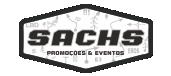 Sachs Eventos